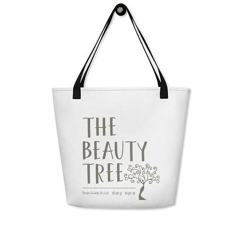 TBTS Beach Bag