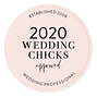 wedding chicks 2020 badge.png