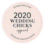 wedding chicks 2020 badge.png