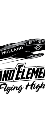holland e.s. flying high-01.png