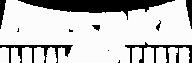 WHITE UesakaGS logo-FINAL.png