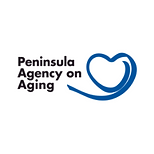 Peninsula Agency on Aging