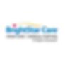 BrightStar Healthcare