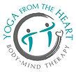 YFTH Logo.jpg
