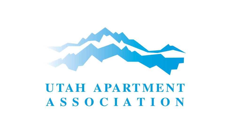 Utah Apartment Association 2020 Education Conference and Trade Show