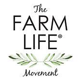 The Farm Life.jpg
