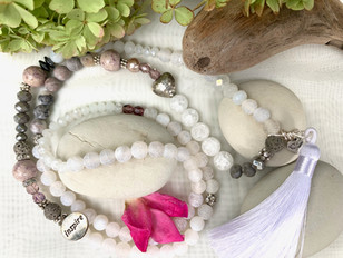 Yoga From The Heart Services Mala Necklace Promo.jpeg