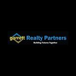 Garrett Realty Partners