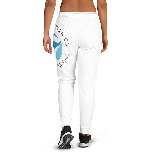 TWO17 Women's Joggers