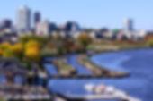 raritan river 2.jpg