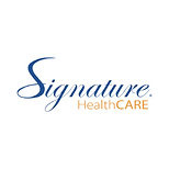 Signature HealthCARE of Norfolk