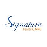 Signature HealthCARE of Norfolk