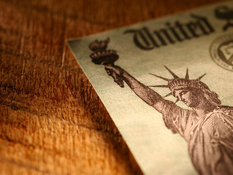 Stimulus Checks: Who Is Eligible and How Much Will They Be?