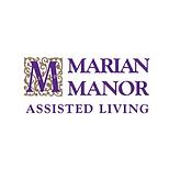 Marian Manor