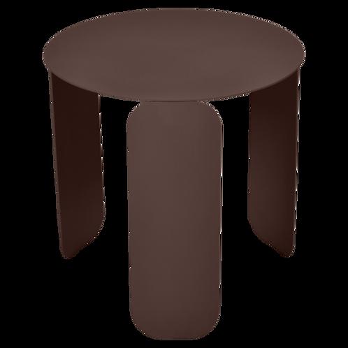 Valencia Side Table