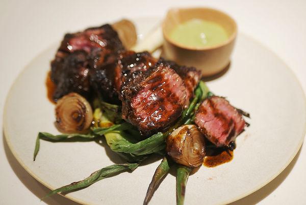 12_TOKACHI-WAKAUSHI-_flank-steak-after,.