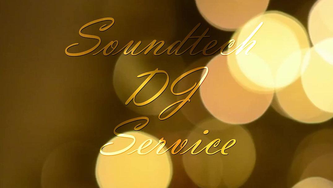 Soundtech Dj Service Wheeling, West Virginia
