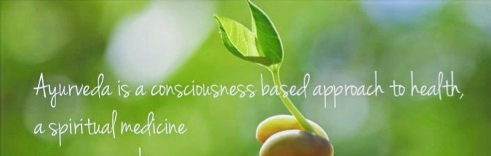 ayurveda-is-consciousness-based_edited_edited_edited.jpg