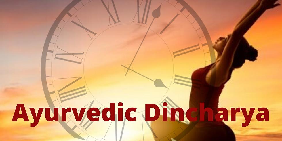Ayurveda covid and health