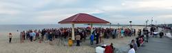 Pulse Vigil Biloxi