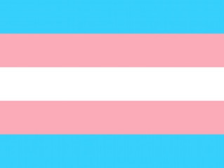 Transgender Visibility Day Is March 31 & Here's Why All Feminists Need To Show Up