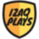 IzaqPlays.png
