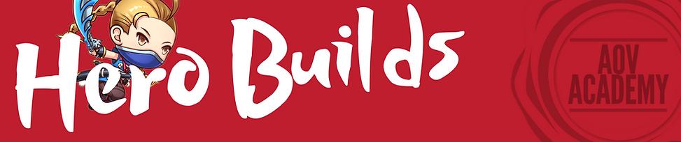 Hero Builds Banner.png