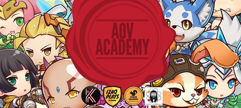 AOVA Website Header.png