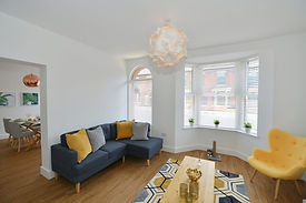 Welsh_Streets_4_Bed_Living_Room_01-1024x
