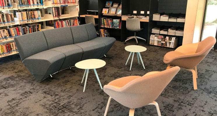 Robinvale-Library-1-RESIZE.jpg