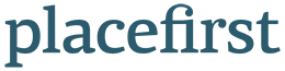 pf-consumer-logo.png