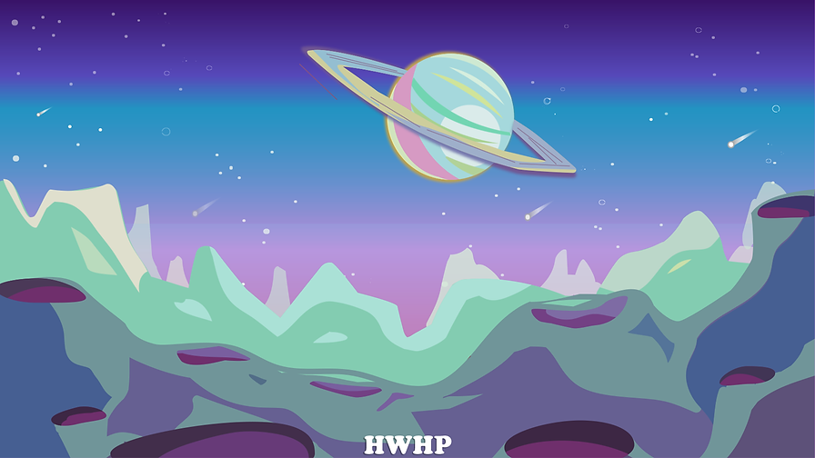 HWHP-1.png