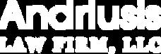 logo-aa75b039.png