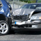 How to Choose the Best Milwaukee Car Accident Lawyer?