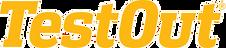 testout_logo-400_edited.png