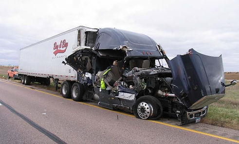 truck-accident-10-30-17a.jpg