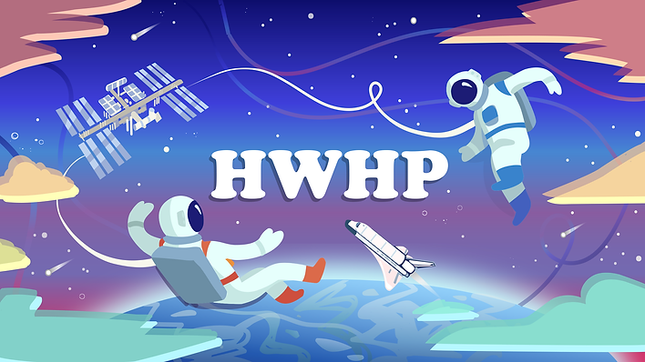 HWHP-2.png