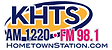 KHTS Logo color.png