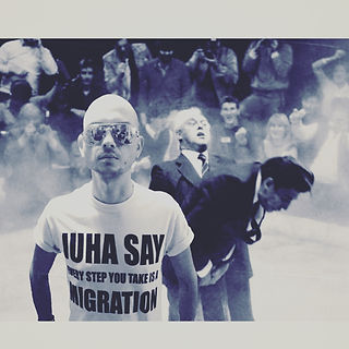 JuhaSayMigration.JPG