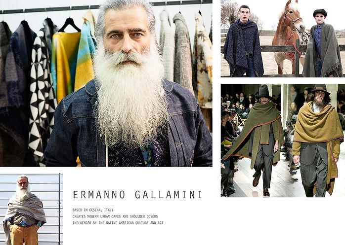 Ermanno Gallamini.jpg