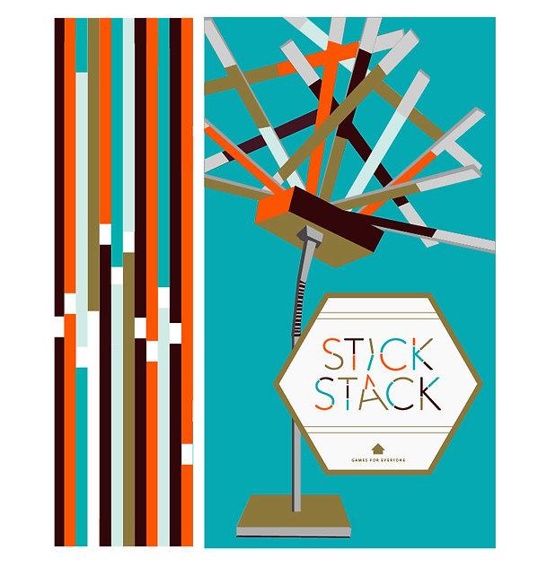 Stick_stack_concept.jpg
