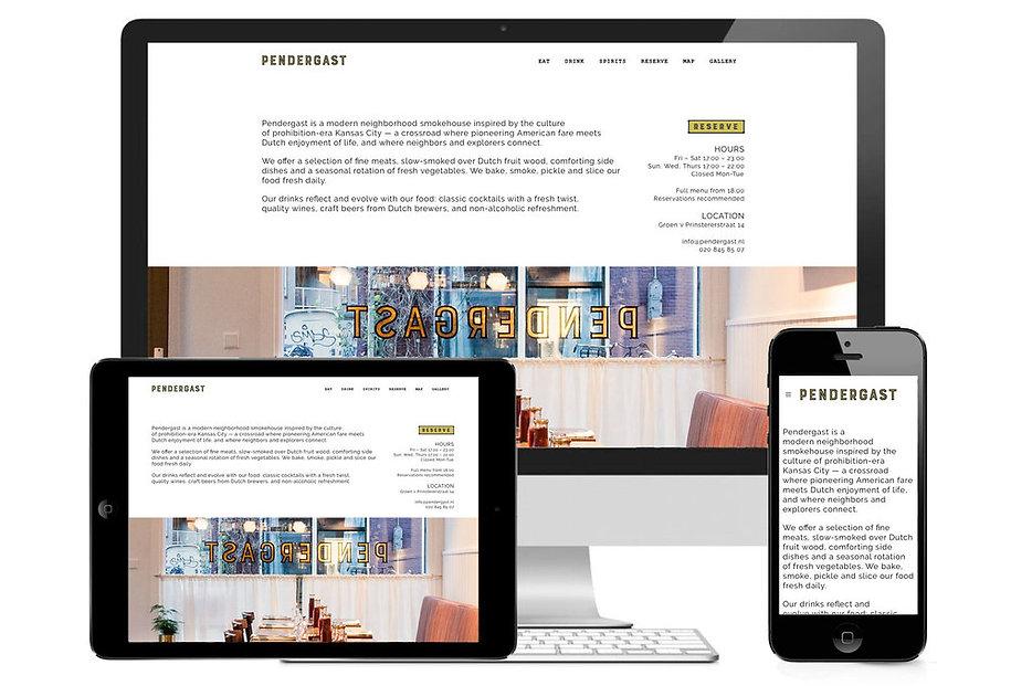 P_web.jpg
