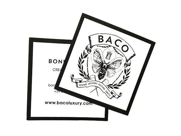 baco business cards.jpg