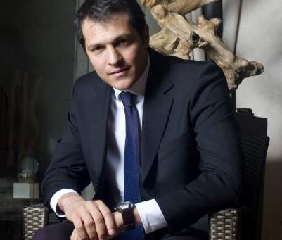 Predix.it rafforza la presenza internazionale siglando un nuovo accordo di partnership