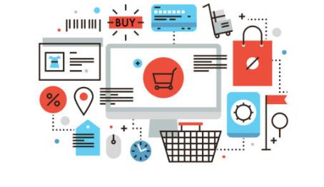 10 cose che devi sapere prima di aprire il tuo e-commerce + 1 soluzione per portarlo al successo