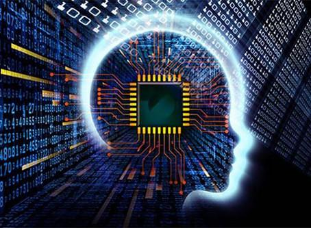 Intelligenza artificiale nuova frontiera dell'e-commerce