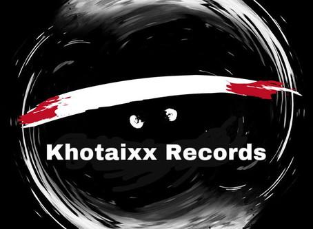 Khotaixx Records, el sonido de la zona mas Austral de Chile.