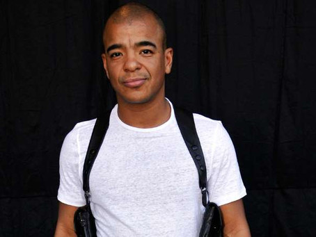 Autopsia revela que DJ Erick Morillo murió por sobredosis