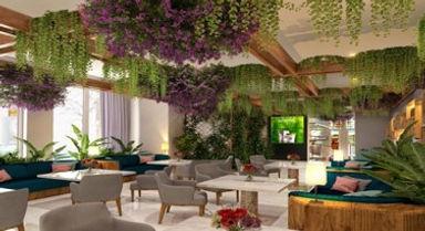 Cafe Lounge2.jpg