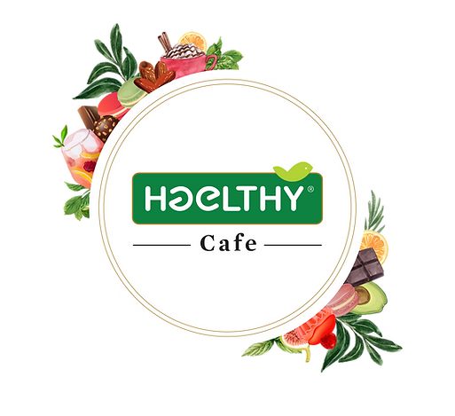 HaelthyCafe_Logo_Circle_OUT_1-01.png